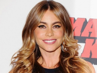 Sofia Vergara Wasted Money On Accent Lessons