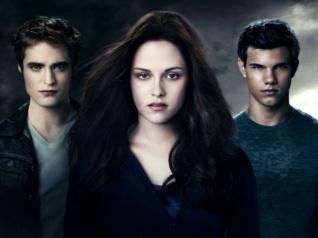 More Sequels To Twilight Saga A Possibility: Lionsgate