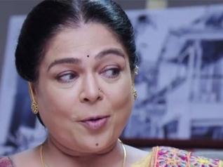 Naamkaran: Daya To Plan Ashish's Engagement With Neela?