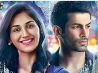 Ek Duje Ke Vaaste: Namik Paul Talks About The Show's End!