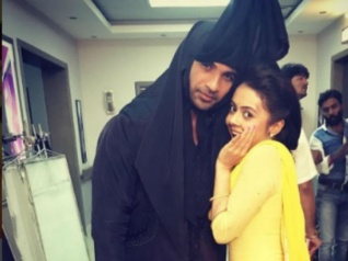 Saathiya Spoiler: Jaggi To Fall In Love With Gopi!