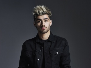 Zayn Malik Reveals Why He Left One Direction