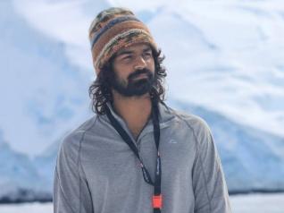 IT'S OFFICIAL: Mohanlal Announces Pranav's Debut