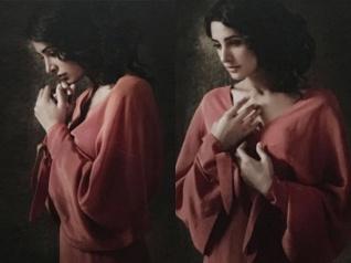 Nargis Fakhri Reveals Her Secret!