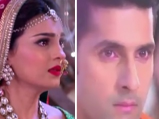 Jamai Raja New Promo: Will Satya Save Mahi From Dhawal?