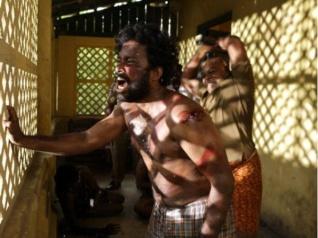 Vetrimaaran's 'Visaranai' Enters Oscar!