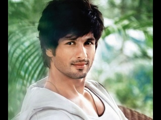 Adorable! Read What Shahid Kapoor Said About Misha
