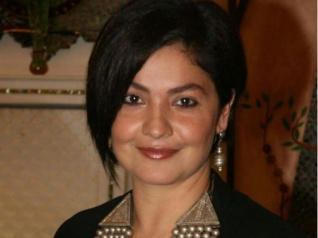 Here's What Pooja Bhatt On Barring Pakistani Artistes!
