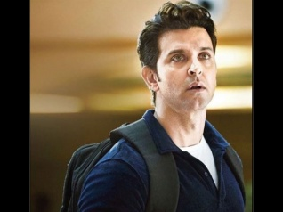 Will Kaabil Change Hrithik Roshan's Fate At The Box Office?