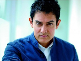 My Parents Wanted Me To Be An Engineer: Aamir Khan