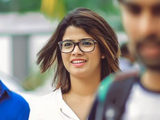 My Incorrect Decisions Led To Divorce: Amrutha Suresh