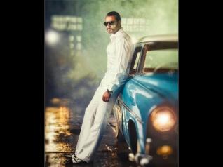 Chakravarthy Release Date Locked