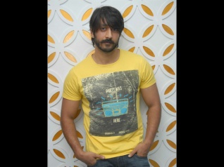 Chetan To Be Back With Two Exciting Projects