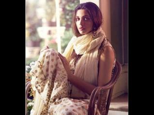 Deepika Looks So Sad In New Pic Post Break-Up With Ranveer!