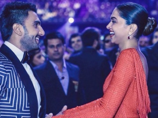 Finally! Deepika Talks About Her Break-up With Ranveer!