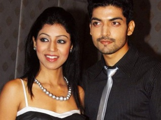 OMG! Did Gurmeet & Debina Have A Huge Fight?