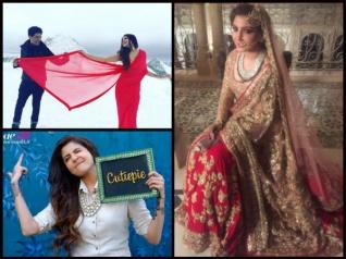 Here's Why Anushka Looks Her Best In Ae Dil Hai Mushkil!