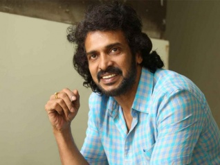 Here Are The Upcoming Movies Of Upendra