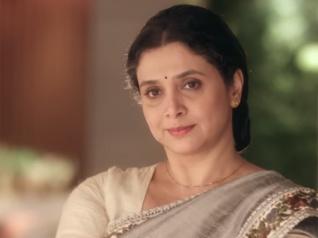 KRPKAB Spoiler: Ishwari Spoils Dev & Sona's Honeymoon Plans!