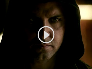 Kaabil Trailer! Revenge Is A Dish Served Cold