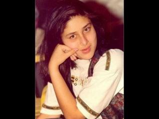 'I Dance Better Than Sridevi': Kareena Kapoor