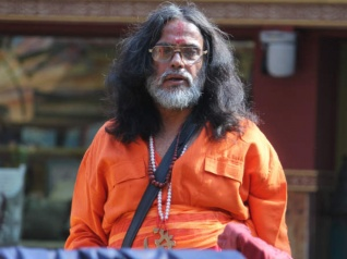 BB 10: What! Om Swami Plans To Make A Rs 100 Cr Movie!