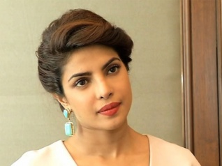 Shocking! When Priyanka Was Told She Can't Get Pregnant