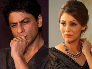 DON'T MISS! Shahrukh Talks About Sleeping With His Co-Stars!
