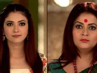 BHRK SPOILER: Rajni & Surili's Face-off To Take Place?