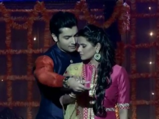 Kasam SPOILER: Finally, Rishi & Tanuja To Get Married?