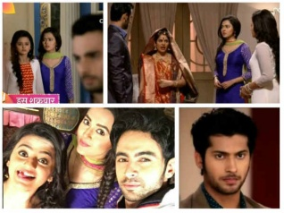 Swaragini Spoiler: New Man To Enter Swara's Life!