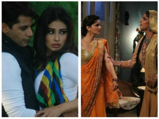 Latest TRP Ratings: Naagin 2 & Shakti Retain Its Top Slots!