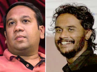 Godhi Banna Sadharna Mykattu Makers Team Up Again