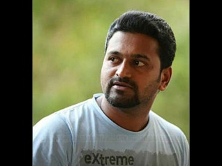 Rishab Shetty Gets Busy With Multiple Films