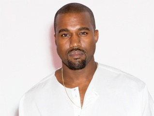 Kanye West Wants To Perform At The Grammys