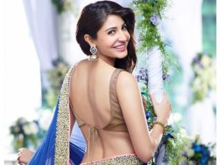 Anushka Sharma: Marriage Is Definitely My Agenda In Life!