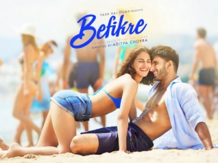 Befikre Box Office Prediction Day One (Friday)!