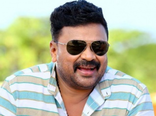 No Christmas Release For Dileep!