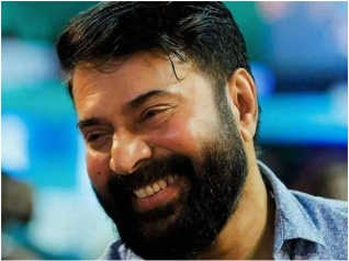 2 Actresses Who Haven't Worked With Mammootty Yet!