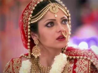 PMHMD SPOILER: Naina To Misunderstand Raghav!