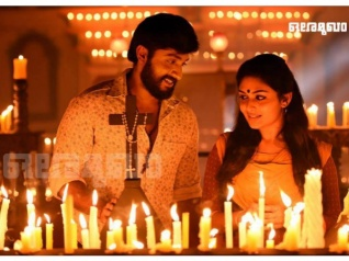 Ore Mukham Box Office: 3 Days Kerala Collections