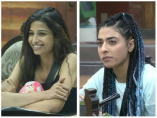 BB 10: 7 Contestants Nominated; Om Swami Might Return Soon!