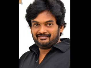 Puri Jagannadh Makes A Comeback To Kannada With Rogue