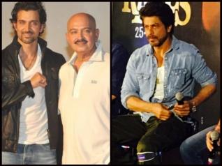 Shahrukh Khan: I Don't Go By Rules