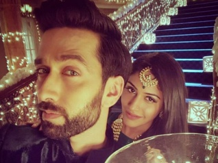 Ishqbaaz: Shivaay To Announce Tia As His Wife, Not Anika!