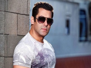 Salman Trolled On Twitter After Arms Act Case Verdict