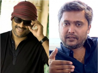Murali Gopy To Pen A Script For Arun Kumar Aravind!