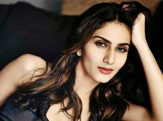 Vaani Kapoor Blames Herself For The Failure Of Befikre