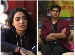 Bani Or Rohan - Here's Who Might Leave BB 10 House....