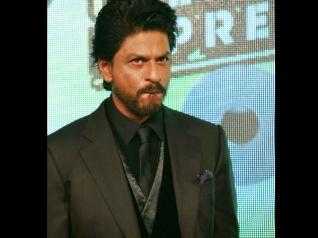 BJP Leader Slams SRK; Compares Him To Dawood Ibrahim!